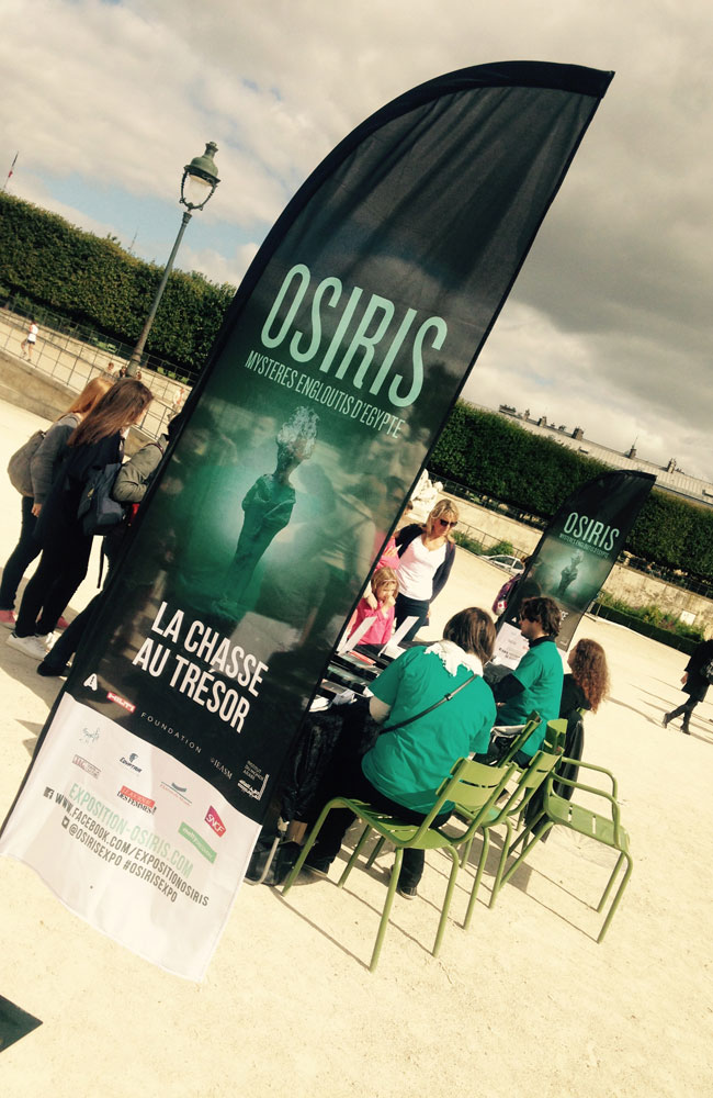 drapeau-publicitaire-osiris-outdoor-display