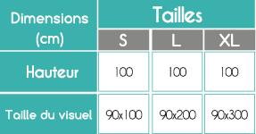 dimensions-barrieres-sur-cadre