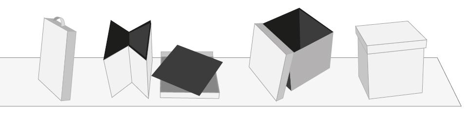 flex-cube-pliage