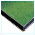Panneaux-dibond-3mm