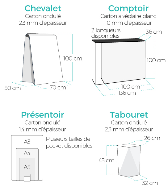 stand-carton-plv-dimensions
